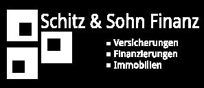 Schitz & Sohn Finanz